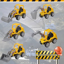 6pcs Truck Mini Engineering Vehicles Construction Friction Trucks ... Bestchoiceproducts Rakuten Best Choice Products Kids 2pack Cstruction Trucks Round Personalized Name Labels Baby Smiles Vehicles For Toddlers 5018 Buy Kids Truck Cstruction And Get Free Shipping On Aliexpresscom Jackplays Youtube Gaming 27 Coloring Pages Truck 6pcs Mini Eeering Friction Assembly Pushandgo Tru Ciao Bvenuto Al Piccolo Mele Design Costruzione Carino And Adults