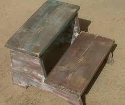 stools retro wooden stools vintage wooden bench uk vintage wood