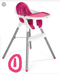 Baby Chair Highchair, Babies & Kids, Nursing & Feeding On Carousell Top 10 Best High Chairs For Babies Toddlers Heavycom The Peanut Gallery Hauck Highchair Sitn Relax 2019 Giraffe Buy At Kidsroom Living Baby Chair Feeding Chicco Polly Magic 91 Mirage By Fisherprice Zen Collection Ptradestorecom Goplus Adjustable Infant Toddler Booster Direct Ademain 3 In 1 Fisherprice Space Saver Kids Amazoncom Seat Cocoon Swanky How To Choose The Parents