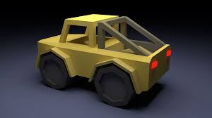 Low Poly Monster Truck: Its A Mod Vehicle For Unturned. : Blender 3d Model Wonder Woman Monster Jam Truck On Wacom Gallery 3 D Uniform Background Stock Illustration Safari 3d Cgtrader Offroad Rally 116 Apk Download Android Racing Games Amazoncom 4x4 Stunts Appstore For 39 Obj Fbx 3ds Max Free3d Image Stock Photo Istock Monster Truck Model Caravan By Litha Bacchi Litha_bacchi Monstertruck Grave