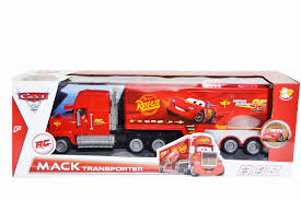 Buy Remote Control Truck At Best Price In Lahore, Pakistan | Toys42