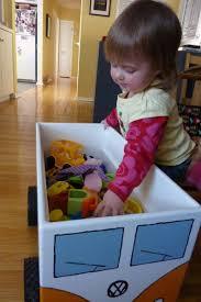 diy toy box plans mdf pdf download bed frame making plans best22uss