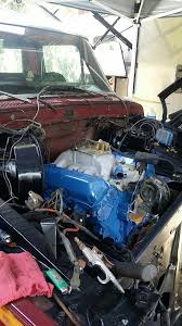 460 Engine Of My F-350 1974 | 1970s F-350 Ford Camper Special ... 1976 Two Tone Combinations Ford Truck Enthusiasts Forums Flashback F10039s New Arrivals Of Whole Trucksparts Trucks Or Bf Exclusive 1970 F100 Short Bed Zzsled F150 Regular Cab Specs Photos Modification Info Exterior Chrome Trim Dennis Carpenter Restoration Parts Chevy C10 Vs Cj Pony Top 20 Most Popular Used Cars In The Us Motor Trend 1970s Brown Ford Mustang Mach 1 Recovery Truck Stock Photo F250 Crew Lowbudget Highvalue Image Gallery Flickr