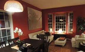 Primitive Living Room Colors by Primitive Style Red Living Room Color Schemes Red Living Room