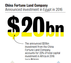 à propos du the africa investment report 2017 2