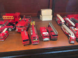 Boston Fire Museum Stephen Siller Tunnel To Towers 911 Commemorative Model Fire Truck My Code 3 Diecast Collection Trucks 4 3d Model Turbosquid 1213424 Rc Model Fire Trucks Heavy Load Dozer Excavator Kdw Platform Engine Ladder Alloy Car Cstruction Vehicle Toy Cement Truck Rescue Trailer Fire Best Wvol Electric With Stunning Lights And Sale Truck Action Stunning Rescue In Opel Blitz Mouscron 1965 Hobbydb Fighters Scania Man Mb 120 24g 100 Rtr Tructanks