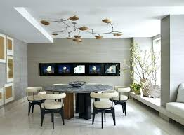 Formal Dining Room Ideas Small Living Color