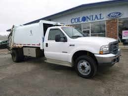 2003 Ford F 550 Chassis Xl 2 Wheel Drive 8 Yard Garbage Truck In ... Ford F550xlt For Sale Moriches New York Price 26500 Year 2016 Ford F550 Reefer Refrigerated Truck For Sale Auction Or Lease 2003 F 550 Chassis Xl 2 Wheel Drive 8 Yard Garbage In 2018 Super Duty Drw Regular Cab Chassiscab In Questions 2006 E550 Diesel Truck Cargurus 2007 Tpi 2019 Crew Smyrna Ga 2005 Used At Country Commercial Center Serving Beau Townsend Vandalia Oh Dayton Buy Equipment Vehicles Dump Trucks 2017 4wd