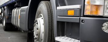 Truck Services - GC Tyres Armagh Northern Ireland Alignments Excelerate Performance Jeffreys Automotive The Perfect Alignment In Fort Worth Area Tire Sales Repairs Wheel Services Laser Gpr Truck Service And Perth Wa Mobile Alignment Florida Semi Truck King High Definition With Hunters Hawkeye Pep Boys Wheel Fitment Guide 2015 Page 2 Ford F150 Forum How To Diagnose An Problem 5 Steps Pictures Sunshine Brake Expert