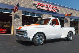 1967 Chevrolet C10   Fast Lane Classic Cars Ayresfordf2501967truck Ayres 1967 Chevrolet Ck Truck For Sale Near Fort Worth Texas 76137 6500 Shop C10 Custom Step Side Pickup Moexotica Classic Something About This Truck Love The Look Nice Dodge D100 Chevy From Fast And Furious Is Up Used Lifted Gmc K1500 For Sale Northwest Intertional Harvester 1100b Junkyard Find Southern Kentucky Classics Welcome To After C30 Skunk River Restorations Street Cruisin The Coast 2014 Youtube Rare K10 4x4 Short Bed Frame Off
