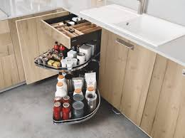 l küche modelle und inspirationen schmidt