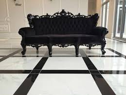 Antique Reproduction Furniture | French Style & Baroque ...