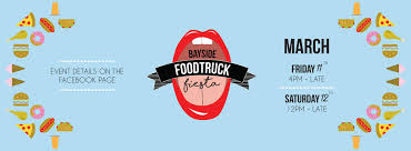 Bayside Foodtruck Festival | Mutter Krause Mayors Food Truck Fiesta Photo Gallery Taking A Chance At Blogging 4 Trucks Eater Dc Truckerboo Returns To Fairgrounds For Halloween Spring Set April 18 2015 New Jersey Isnt Short Avenue Elementary School A Slice Of Tampa Life Booth Hernando Connects Foodtruck Festival