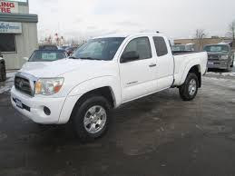 Quality Pre-Owned Vehicle Inventory   Collectible Auto Sales Used Toyota Tacoma Mccluskey Automotive New Car Dealer Serving Mcallen Mission Pharr Used Toyota Tundra Houston Shop For A In Houston Cars Sale Brandon Central Clarenville Nl San Leandro Honda Cheap Bay Area Oakland Inventory Solano Cty Steve Hopkins Of Fairfield Brilliant Trucks 7th And Pattison 2015toyotatacomaa On The Trail And 2013 Trd Sr5 Grand Island Ne Cornhusker Tundra Sale Pricing Features Edmunds Suvs For In Amarillo Tx