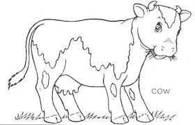 DIY Farm Crafts And Activities With 33 Coloring Pages