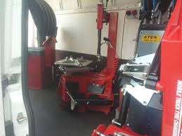 Mobile Tire Changer And Rim Repair Units The Rasrita Mobile Mgarita Truck Is The Worlds First Abc Mega Mobile Wheel Repair Trailer Auto Change Brakes Engine Wiring Queens Heavy Repair Brooklyn Ny Lakeville Duty Prentative Maintenance Managed California China Factory Price Electric Street Fast Food Service Tires Slc 8016270688 Commercial Tire Near Me Best 2018 Singapore Always On Call Trailer Ltd Opening Hours Man Workshop Hits Road Carsifu Dmf Services Doug Fanjoy Mechanic In Lancaster York Cos Pa