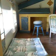 chambre enfant avec bureau chambre enfant idées photos décoration aménagement domozoom