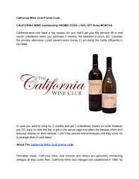 California Wine Club Promo Code By Stellalayla970 - Issuu Stitch Fix Coupon Code 2019 Get 25 Off Your First Primary Arms Coupon Code Coupon Promo Reability Study Which Is The Best Site California Wine Club By Stelyla970 Issuu 30 Off Teamviewer Codes Coupons Savingdoor Arms Are They Insane Firearms Rgg Edu Codes Bug Bam Jane Coupons Promo Discount Lyft Legit Free Ride Credit Rydely Olympus Pen Discount New Life Social Lensway Equate Brands Michigan Bdic Cinnati Zoo