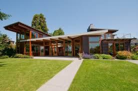 Northwest Home Design by Northwest Home Design New Northwest House Remodel Plans 1583 House