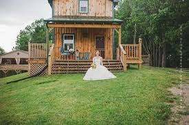 Sinking Creek Farm Wedding by Sinking Creek Covered Bridge And Wedding Venue Virginia Is For