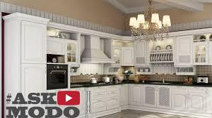 21 White Kitchen Cabinets Ideas 2020 White Kitchens 21 White Kitchen Design Ideas Hd