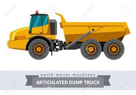 Collection Of Free Dozed Clipart Dump Truck. Download On UbiSafe Pickup Truck Dump Clip Art Toy Clipart 19791532 Transprent Dumptruck Unloading Retro Illustration Stock Vector Royalty Art Mack Truck Kid 15 Cat Clipart Dump For Free Download On Mbtskoudsalg Classical Pencil And In Color Classical Fire Free Collection Download Share 14dump Inspirational Cat Image 241866 Svg Cstruction Etsy Collection Of Concreting Ubisafe Pictures