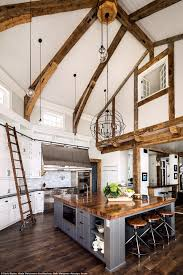 Are These The Most Beautiful KITCHENS Ever