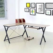 corner deskcorner desk gaming setup set pottery barn amstudio52