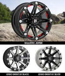 Holden Colorado Mag Wheels Rims - Blog - Tempe Tyres Custom Rims Aftermarket Wheels Tires For Sale Rimtyme Rad Truck Packages For 4x4 And 2wd Trucks Lift Kits 22x9 Rim Fits Gm Gmc Sierra Style Black Wheel Wmachd Face New 2018 Kmc Xd Series Are On The Market Savvy Genius Land Rover Defender Adv6 Spec Adv1 Painted Xd820 Grenade Fuel Vapor D560 Matte Truck Wheels Street Sport Offroad Most Applications Selecting Correct Your Vehicle Garage Black Rhino Revolution 2090rev125150m10o Off Road Xd127 Bully