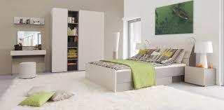 coiffeuse pour chambre meuble coiffeuse 2pir coiffeuse design pour chambre adulte