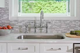 Fuda Tile Freehold Nj by Best Kitchen U0026 Bathroom Tile In Butler New Jersey Mosaic