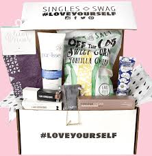 Best Subscription Box Deals This Weekend - June 7 2019 ... Edible Arrangements Fruit Baskets Bouquets Delivery Hitime Wine Cellars Vixen By Micheline Pitt Coupon Codes 40 Off 2019 La Confetti Favors Gifts We Ship Nationwide Il Oil Change Coupons Starry Night Coupon Hazeltons Hazeltonsbasket Twitter A Taste Of Indiana Is This Holiday Seasons Perfect Onestop Artisan Cheese Experts In Wisconsin Store Zingermans Exclusives Gift Basket Piedmont And Barolo Italys Majestic Wine Country Harlan Estate The Maiden Napa Red 2011 Rated 91wa
