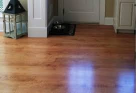 Maple Wide Plank Floors Floor Kitchen Curly Entryway Most Durable Hardwood Vinyl Wood Flooring With Dark