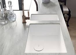 arbeitsplatte corian küche dupont weiss marmor