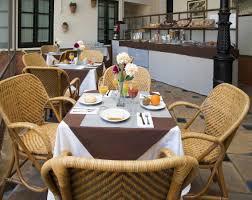 Hotel Patio Andaluz Sevilla by Apartamento Patio De La Cartuja España Sevilla Booking Com