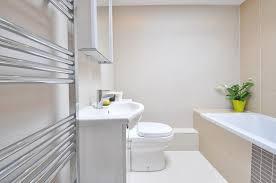 badezimmer design ideen grayside design dekoration