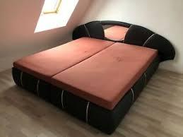 poco schlafzimmer möbel gebraucht kaufen in bochum ebay