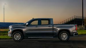 The 2019 Chevy Silverado 1500 Is Getting A Diesel 2016 Chevy Colorado Duramax Diesel Review With Price Power And 2019 Ford F150 Diesel Gets 30 Mpg Highway But Theres A Catch Frankenford 1960 F100 A Caterpillar Engine Swap 2017 Gmc Canyon Denali 28 L Turbodiesel 4cylinder Road Pickup Trucks 4 Cylinder Pin By Dominick Higgins On Cumminsram Pinterest Cummins Dodge 2018 Review How Does 850 Miles Single Tank Bang For Your Buck The Best Used 10k Drivgline 2007 Isuzu Nrr Box Truck Automatic No Reserve Lift Detroit Ready Rollout Of Its Cylinder Medium Duty