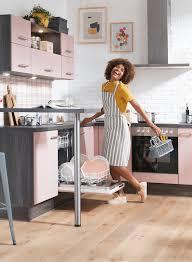 ideen für kleine küchen und kompaktküchen kika at