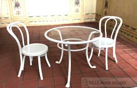 White Wire Table & Chair Table And Chair Set Fits 18 Dolls Diy Ding Chairs For American Girl Mentari Wooden Dollys Tea Party Setting Inclusive Of 2 By Mamagenius House Eames Kspring Thingiverse Pin On Lundby Dollhouse Room Miaimmiaturesbring Dolls Houses Back D1v15 Gazechimp 5pcs Simulation Miniature Fniture Toys Dollhouse Sets Baby For Kids Play Toy Kitchen Decor Hot New Butterfly Dressing Makeup Bedroom Disney Princess Royal Tea Party Playset Palace X 3 Sweet Vintage Wrought Iron Bistro With Extras
