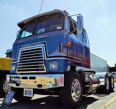 Big Comeback For This Cabover, One Of 550-plus Trucking Stories At ... Cabover Truck For Sale In Texas Trucks Trucksimorg Illinois Freightliner Argosy Cabover Call 817 710 5209 2006 1991 Ford Cabover Sa Debris Dump Barn Find Emergency 1958 Coe Class 7 8 Heavy Duty Coes For Sale 31 An Old Cabover The Country Ordrive Owner Operators Alabama West Auctions Auction Daves Hay Inc Esparto Jimmy David Koolstainlesnceptscom Pete 362