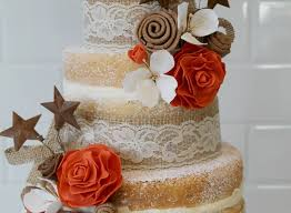 Rustic Wedding Cake Toppers Best Of Latest Cakes Topper Cheap Design