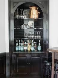 Corner Liquor Cabinet Ideas by Corner Liquor Cabinet Ideas Wallpaper Photos Hd Decpot