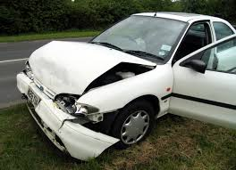 Car Accidents In Miami-Dade County And Throughout Florida - South ... Kc Auto Accident Lawyer New 2017 Regulations For Missouri Truckers Miami Boating Marine Florida Maritime Injury Trucks And Bus Accidents Pigs Wander Along Highway After Truck South Hit Run Car Lawyers Attorney Next Steps Your Claim In Rollover Personal State Wont Charge City Of Dump Truck Driver Larry Ellis Teen Driver Causes Violent Crash Miamidade At Morgan Yesterdays Laws Todays Tomorrows Tech