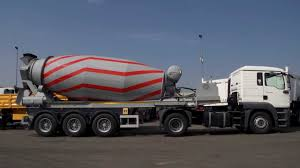 Lafarge Ready Mix Concrete,skip Type Hzs75 Mini Batch Mix Plant On Sale Super Quality Concrete Mixer Truck For Sale Concrete Mixer Truck 2005 Mack Dm690s Pump Auction Or 2015 Peterbilt 567 Volumetric Stock 2286 Cement Trucks Inc Used For Sale New Mixers Dan Paige Sales China Cheap Price Sinotruck Howo 6x4 Sinotuck Mobile 8m3 Transport Businses Bsc Business Mixing In Saudi Arabia Complete 4 Supply Plant Control Room Molds Shop And Parts