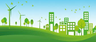 bureau eco how to our cities environmentally architecture and