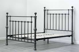 Amazon King Bed Frame And Headboard by King Size Metal Bed Frame Sams Club Amazon Headboard Footboard