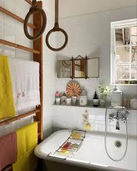sweet home clever einrichten zehn simple wohnideen der bund