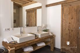 luxus suite bei schladming hüttenurlaub in schladming
