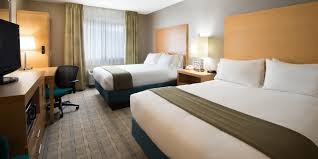 Lamps Plus Westminster Co by Holiday Inn Express U0026 Suites Wheat Ridge Denver West Hotel By Ihg